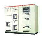 低压配电柜
